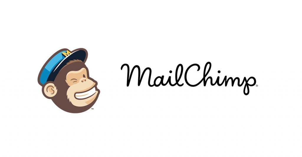 mailchimp là gì